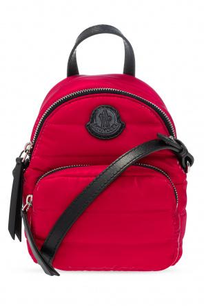'kilia' shoulder bag od Moncler 'O'