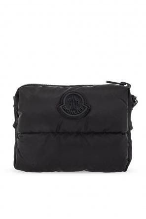 Down shoulder bag od Moncler
