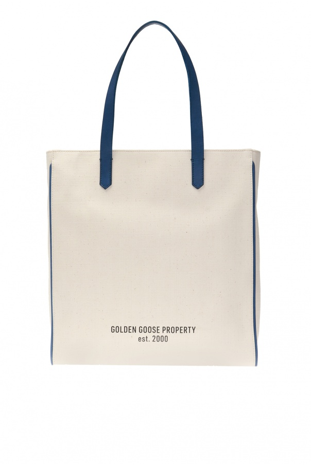 Shopper bag od Golden Goose