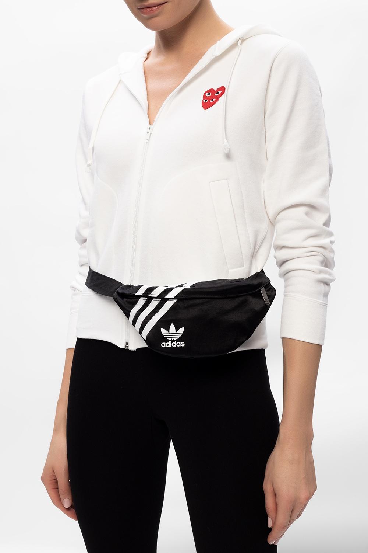 ADIDAS Originals Branded belt bag