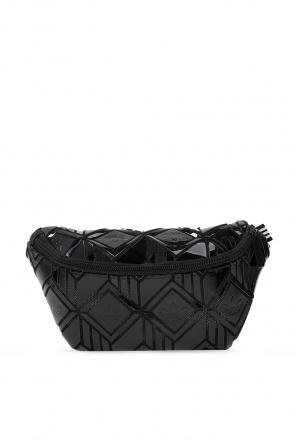 Belt bag with logo od ADIDAS Originals