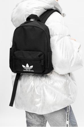Logo backpack od ADIDAS Originals