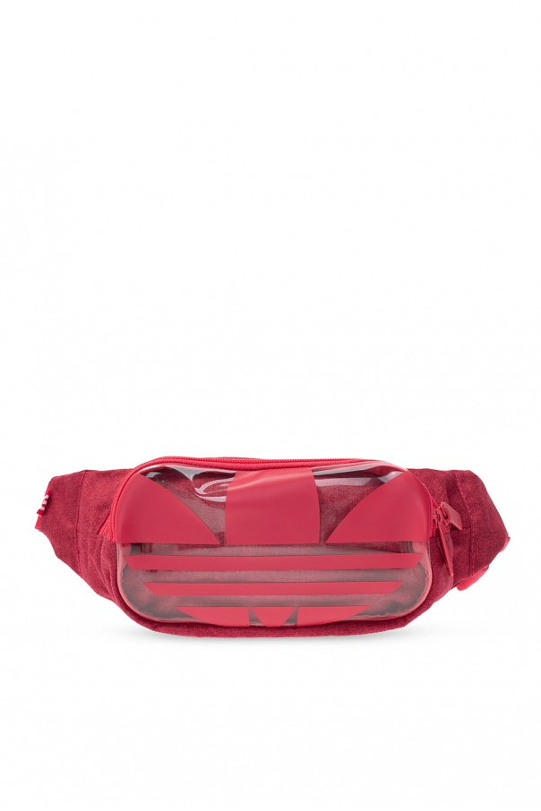 ADIDAS Originals Belt bag with logo
