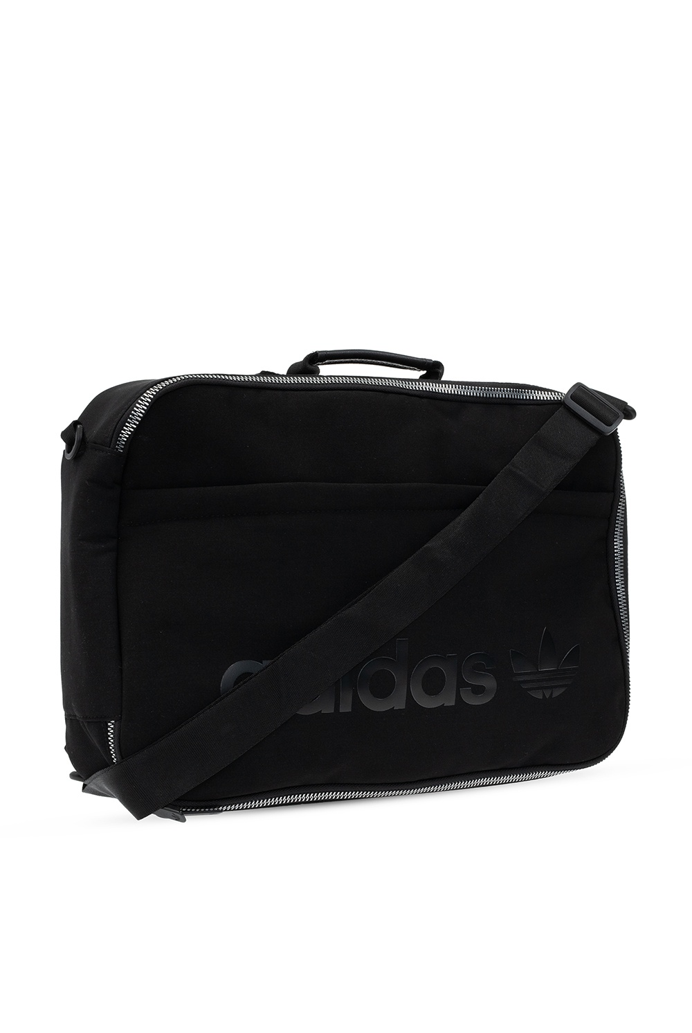 ADIDAS Originals Backpack with logo