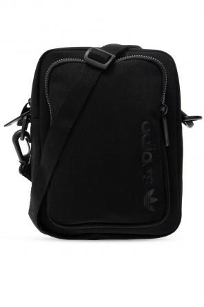 Branded shoulder bag od ADIDAS Originals