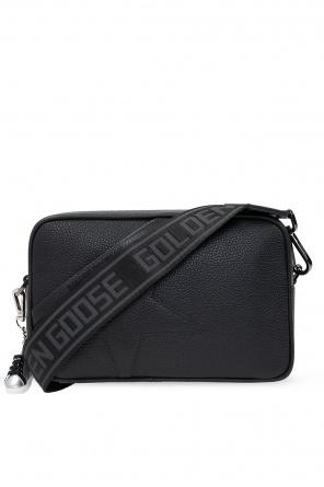 'star' shoulder bag od Golden Goose