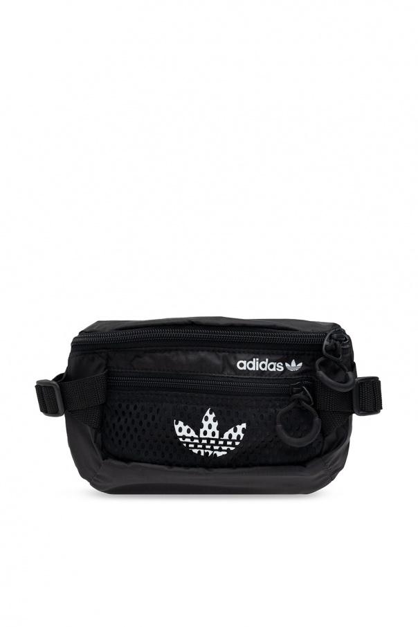 ADIDAS Originals 品牌腰包