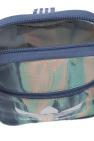 ADIDAS Originals Branded shoulder bag