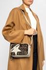 Golden Goose 'Star' shoulder bag