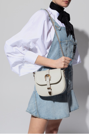'rodeo' shoulder bag od Golden Goose