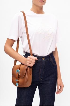 'rodeo' shoulder bag od Golden Goose