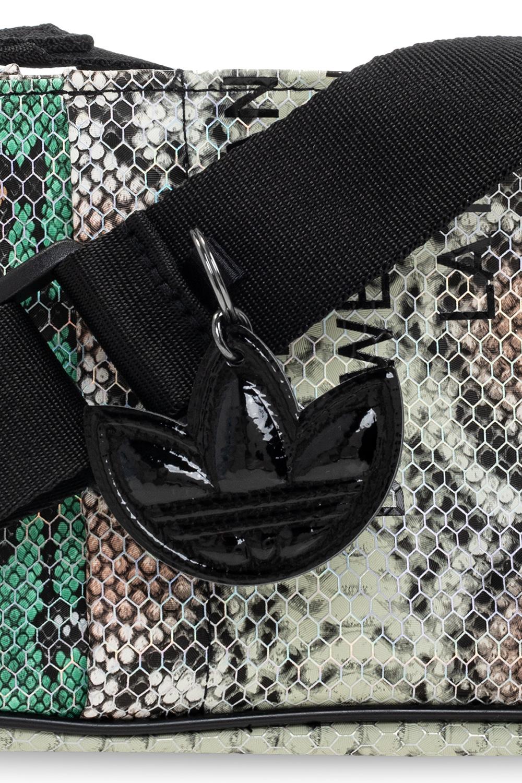 ADIDAS Originals Patterned shoulder bag