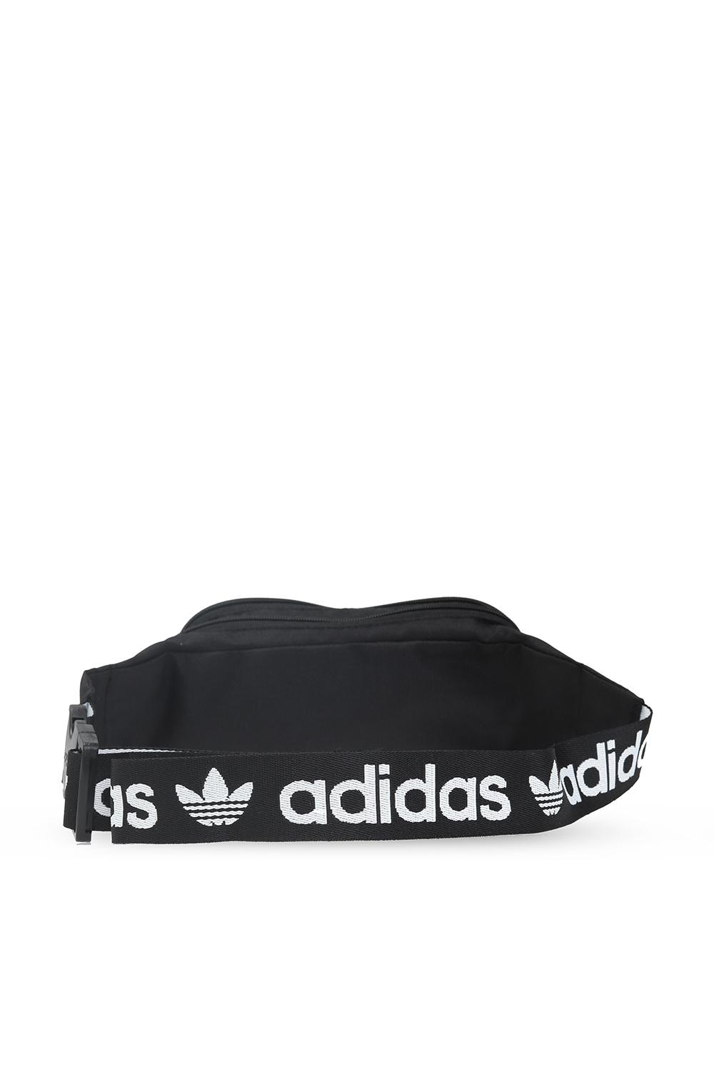 ADIDAS Originals Belt bag with logo
