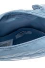 ADIDAS Originals Shoulder bag with logo