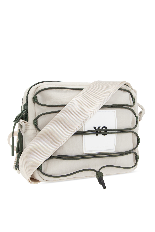 Y-3 Yohji Yamamoto Belt bag