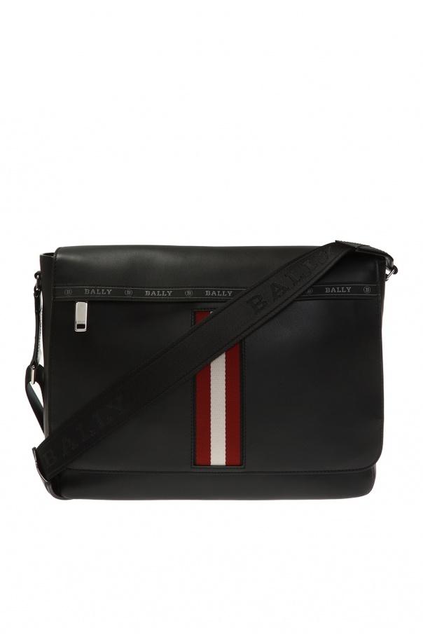 Bally 'Hawick' shoulder bag