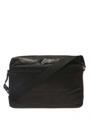 'hayes' shoulder bag od AllSaints