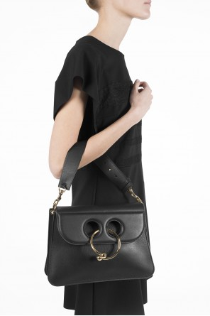 Shoulder bag od J.W. Anderson