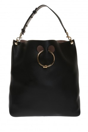 'hobo pierce' shoulder bag od J.W. Anderson