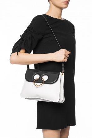 'pierce' shoulder bag od J.W. Anderson