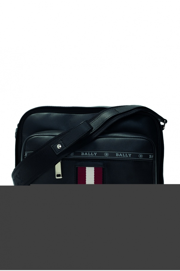 Bally 'Hobs' shoulder bag