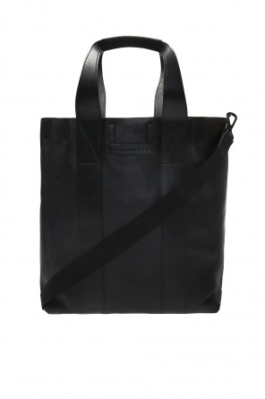 'holt' shopper bag od AllSaints