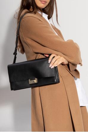 'huasteca' shoulder bag od AllSaints
