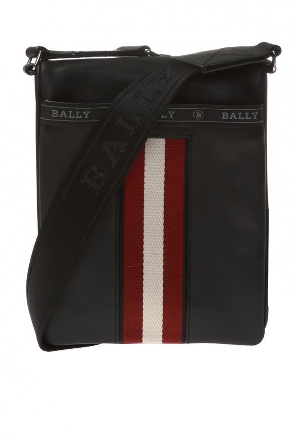 Bally 'Huya' shoulder bag