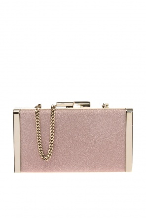 'j-box' shoulder bag od Jimmy Choo