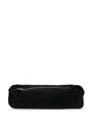 Belt bag with logo od JIL SANDER