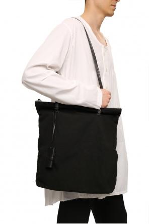 Shoulder bag od JIL SANDER
