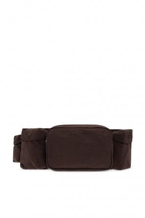 Belt bag od JIL SANDER