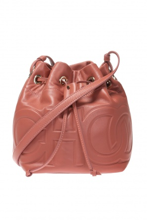 'juno s' shoulder bag od Jimmy Choo