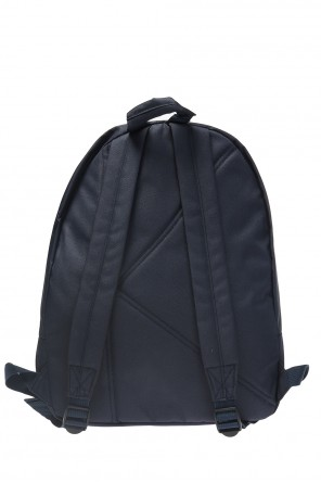 Backpack with a patch od Kenzo Kids
