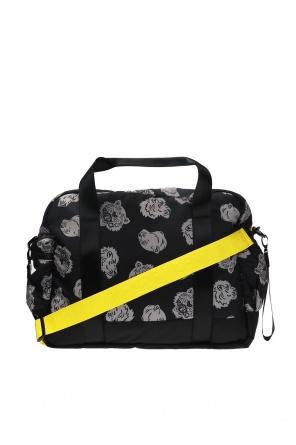 7ef908a240ef ... Mom shoulder bag od Kenzo Kids