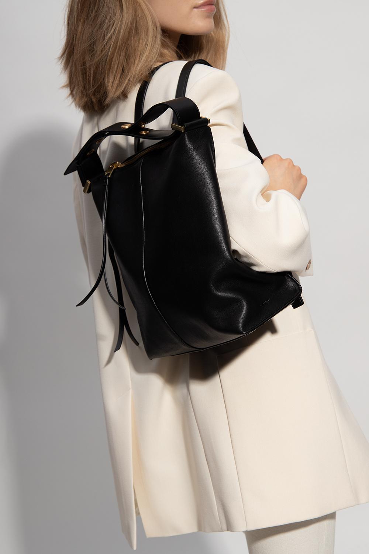 AllSaints 'Lawrence' backpack