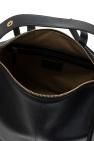AllSaints 'Lawrence' hand bag