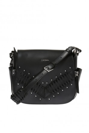 'le-claritha' shoulder bag od Diesel