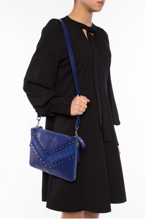 'le-littsy' shoulder bag od Diesel