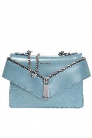 'le-misha ii' shoulder bag od Diesel