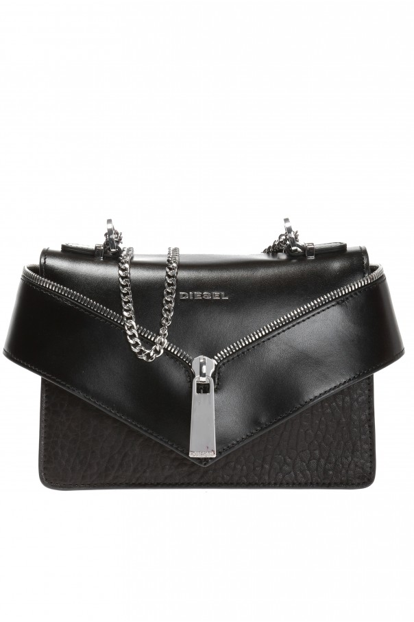 Le-Misha II  shoulder bag Diesel - Vitkac shop online e9888db56b6cf