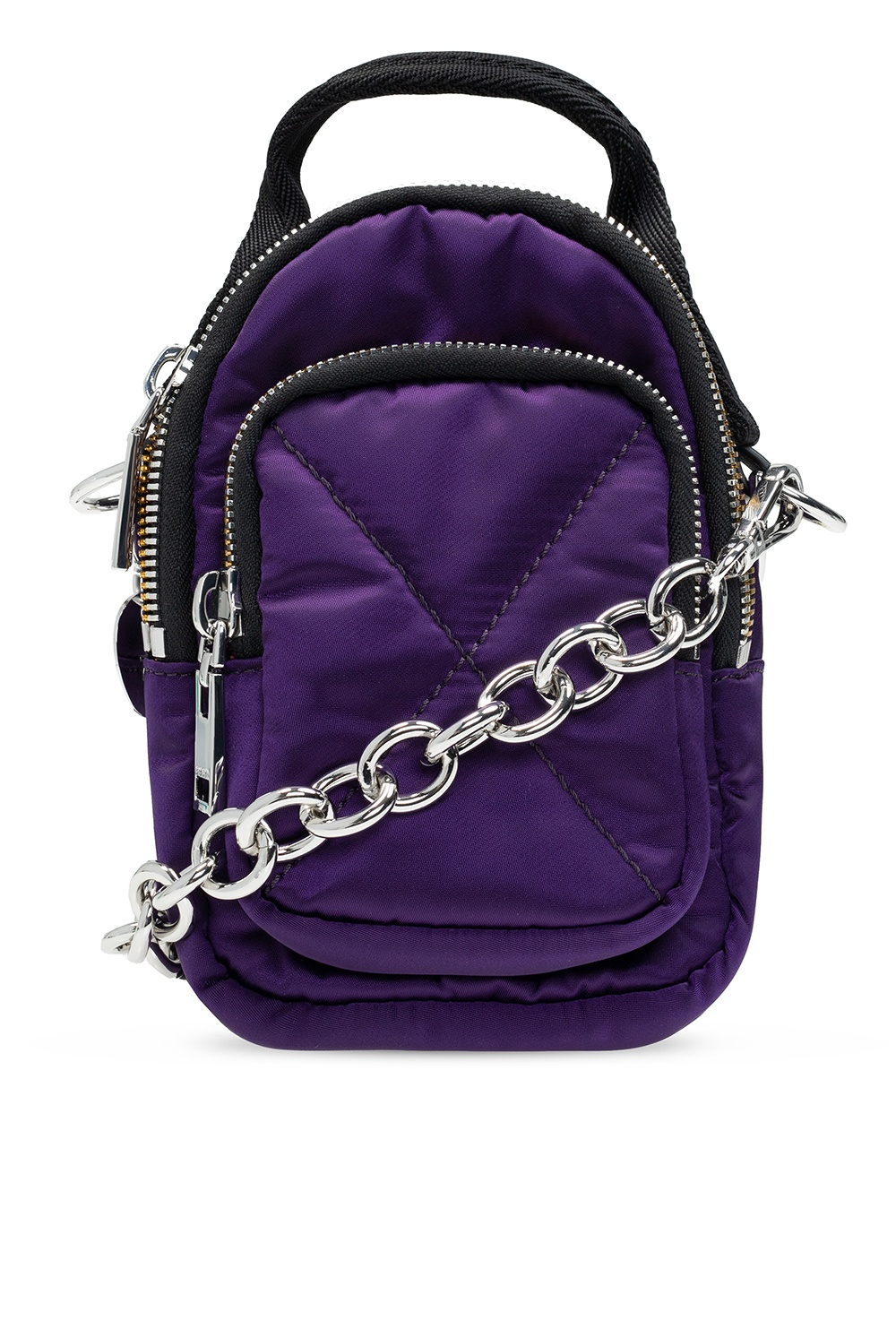 Diesel 'Ledybag' backpack