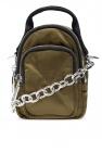 Diesel 'Ledybag' backpack