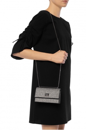 'leni' shoulder bag od Jimmy Choo