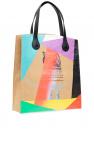 Lanvin Shopper bag