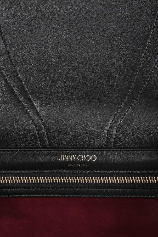 Torba na ramię 'lockett' od Jimmy Choo