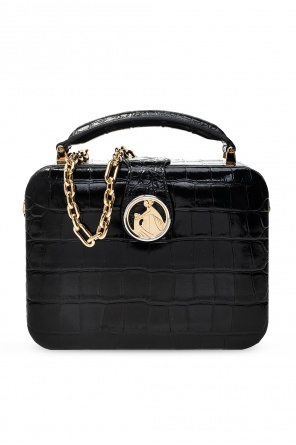 'bento minaudire' shoulder bag od Lanvin