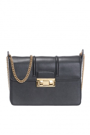 'jiji' shoulder bag od Lanvin
