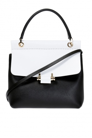 'essentiel' shoulder bag od Lanvin