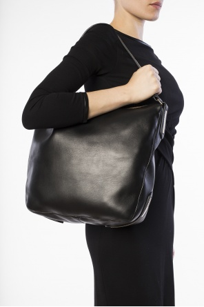 'hobo' shoulder bag od Lanvin